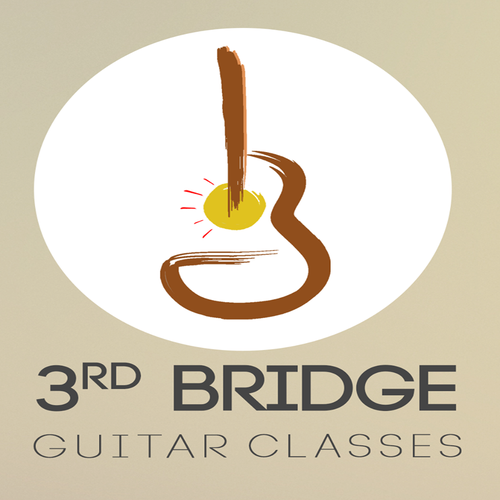 3rd Bridge Guitar Classes
