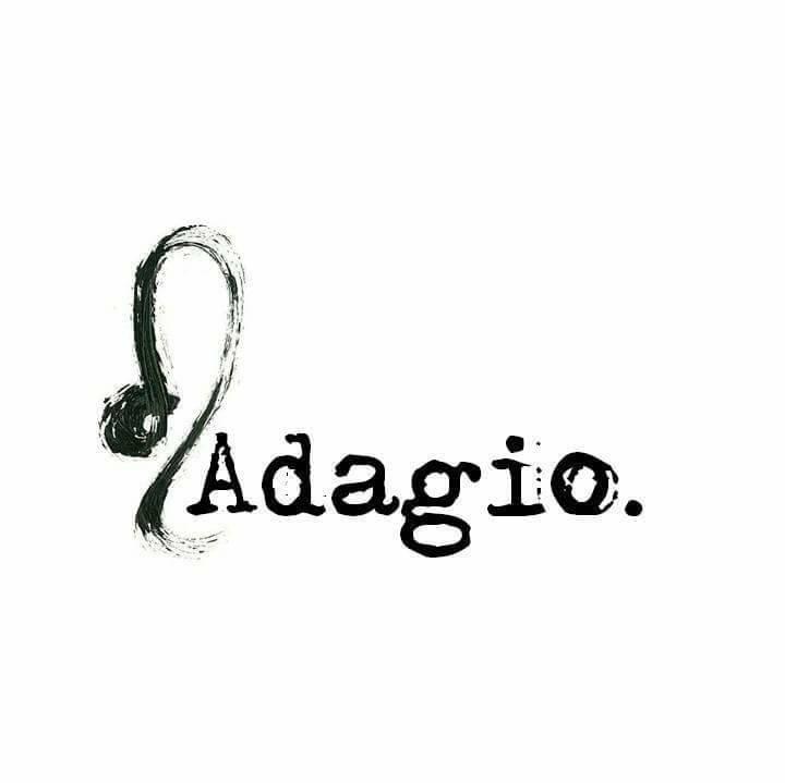 Adagio Yoga Classes in Bandra