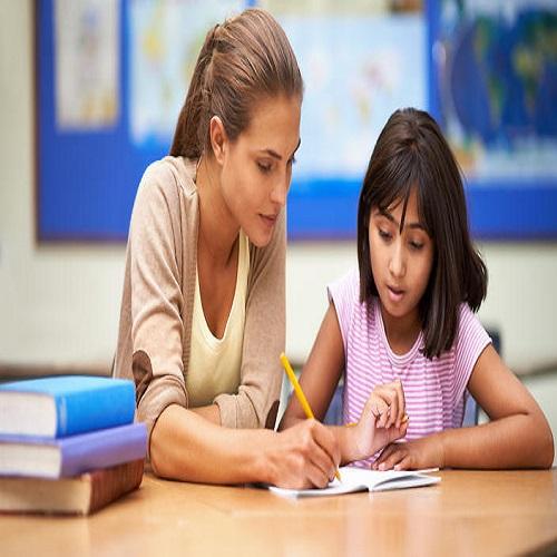 Agarwal Maths Coaching Classes in Santacruz