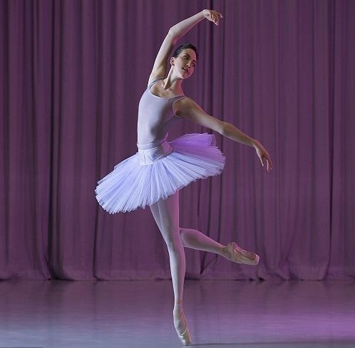 Artisan Ballet Classes in Mulund
