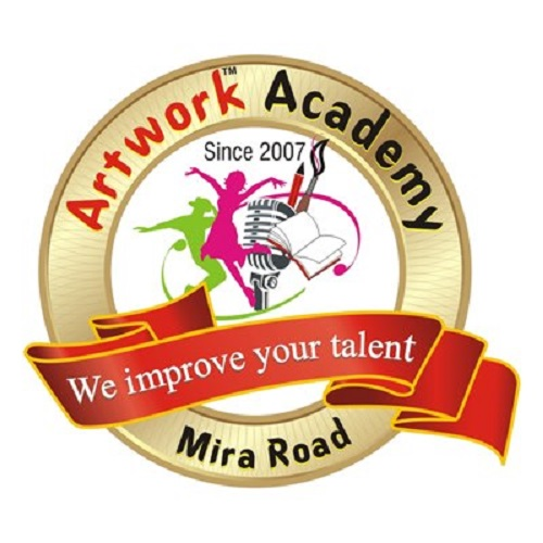 Artwork Academy- Music Dance And Art Classes in Mira Road