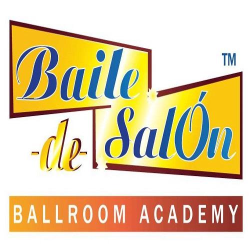Baile-de-Salon Ballroom Academy - Powai