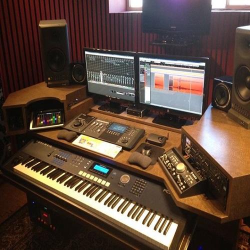 Beatpro Music production courses Classes in Vile Parle Mumbai