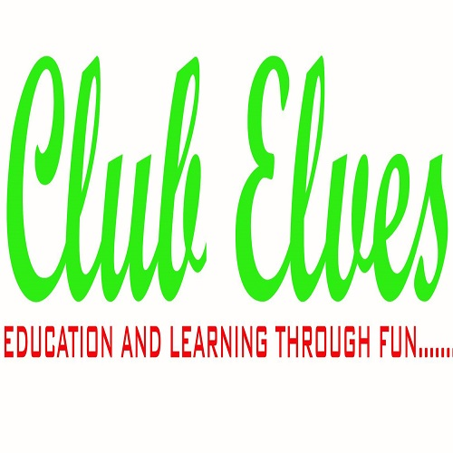 Club elves- Personality Development and language Classes in Chembur