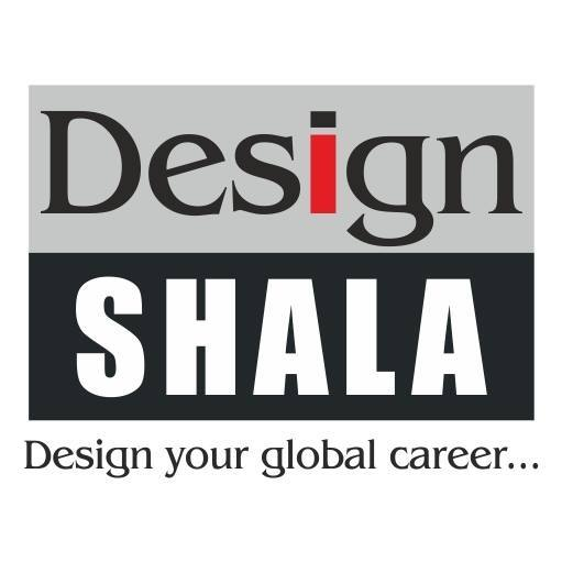 Design Shala in Thakur Complex
