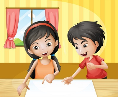 Happy Learning Center