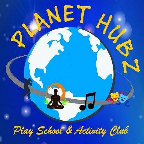 Planet Hubz - Activity centre in Bhiwandi