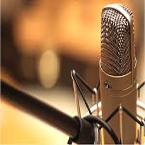 Prasar creation- Radio jockey and Voice Modulation Class in Goregaon