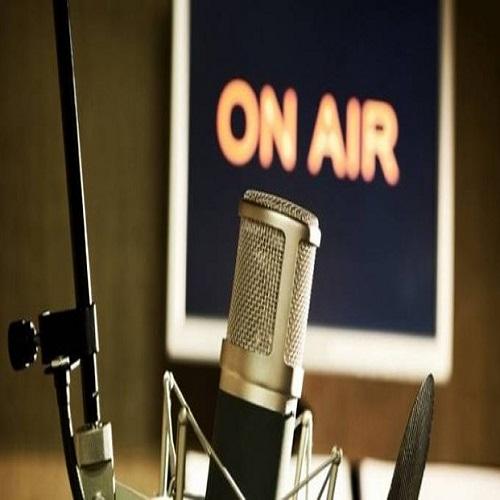 Radio Jockey Classes in Andheri