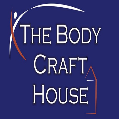 The Body Craft House- Fitness Class in Khar