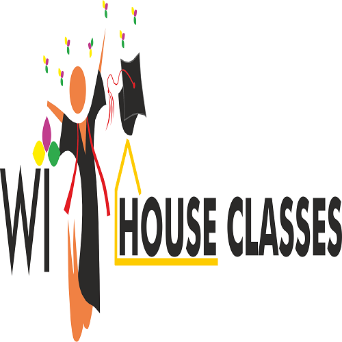Wit House Classes in Kandivali