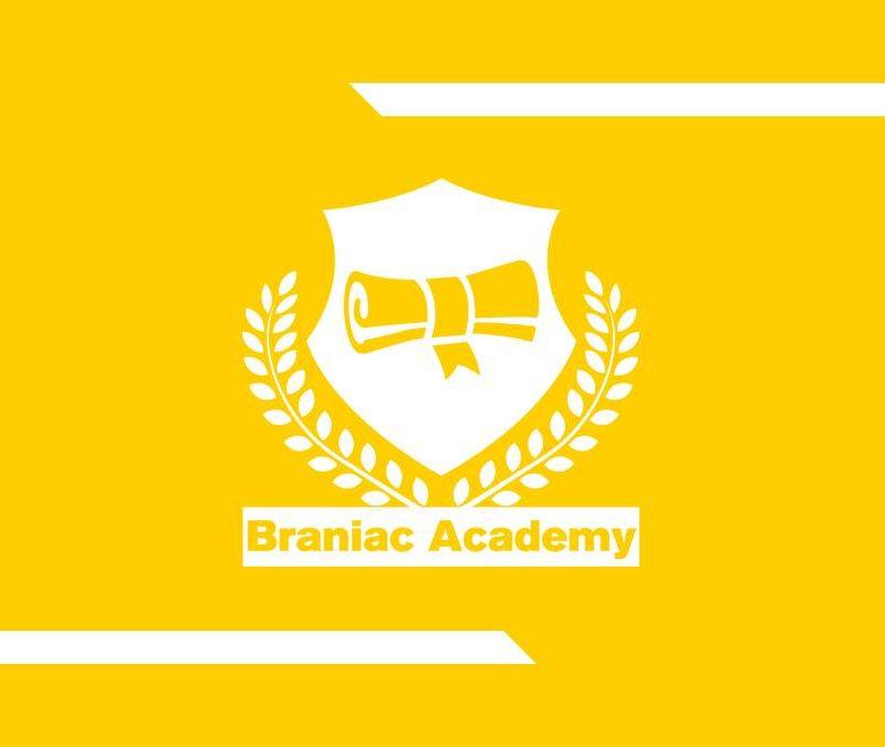 Braniac Academy