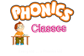 Brillkid - Home Tutor in Kandivali and Borivali