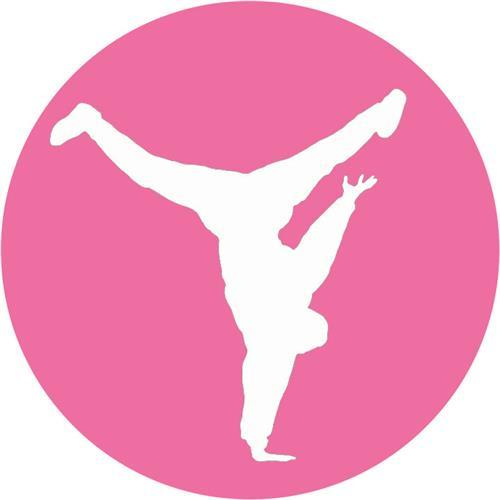 Dream Makerz Dance Company