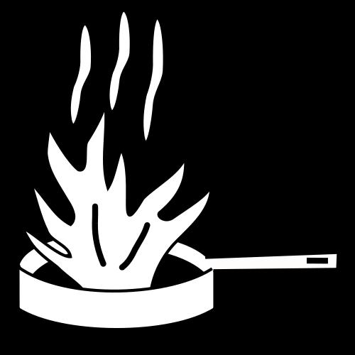 Krutikas Cookery Classes