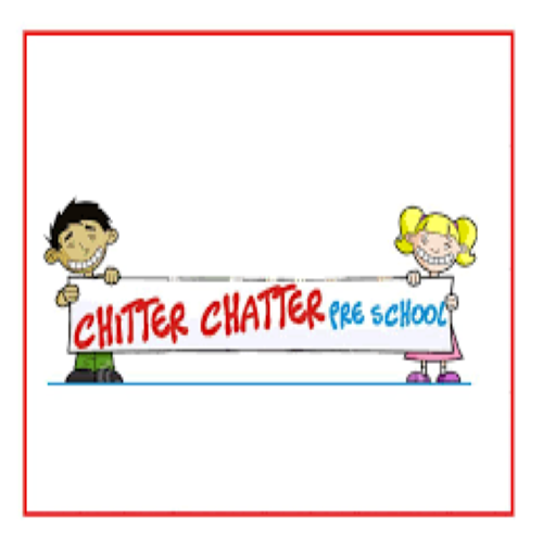 Chitter chatter pre-school academy