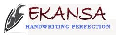 Ekansa Teacher Training and Handwriting Classes in Mira Road