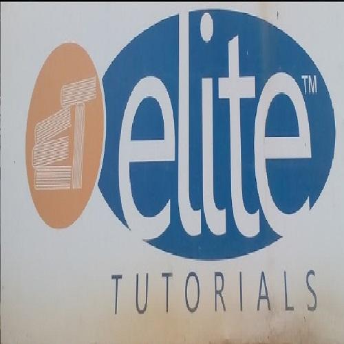 Elite Tutorials