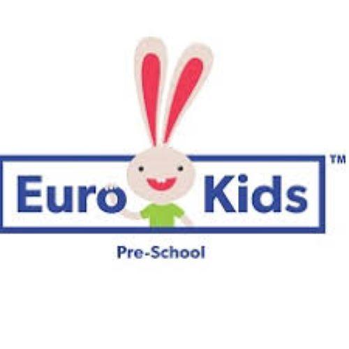 Euro Kids - Kandivali East