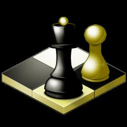 Jay Pradhan - Professional Chess Coach