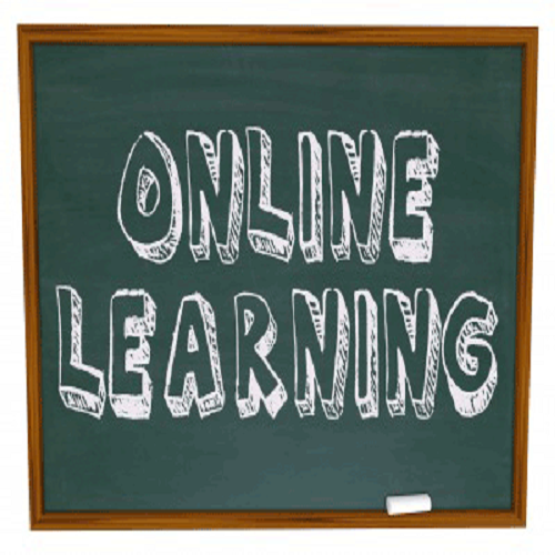 Online hobby classes by cook and more