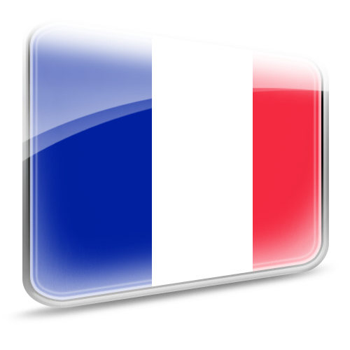 Sonali's French Tuition