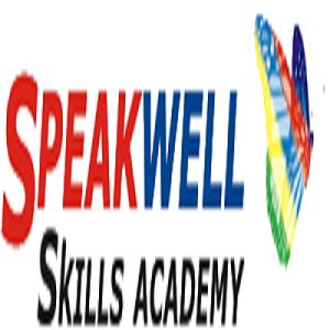 Speakwell Skill Academy  for English - Borivali ( Head Office)