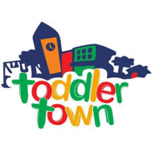 Toddler's Town Academics Daycare