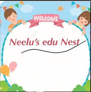 Neelu's Edu Nest Cue Maths And Activity Center in Khar