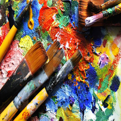 Southey School of Fine arts