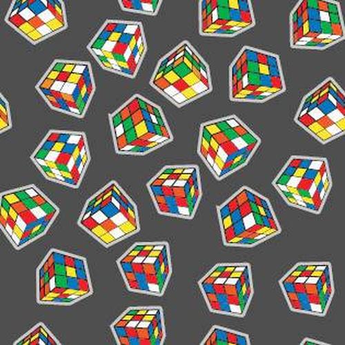 Learn Rubiks