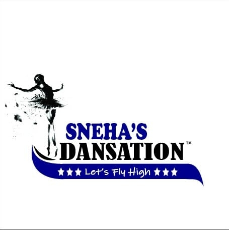 Sneha's Dansation Fitness in Borivali West