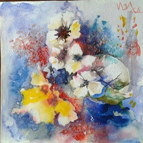 Sonia's Art